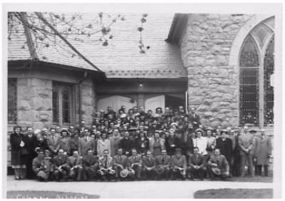 oldstonechurchcongregation-1