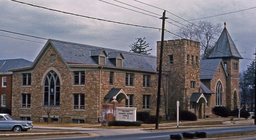 1966 Stone Building File0156 - cropped